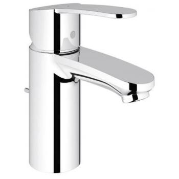 Mitigeur lavabo Eurostyle Cosmopolitan CH3 taille S