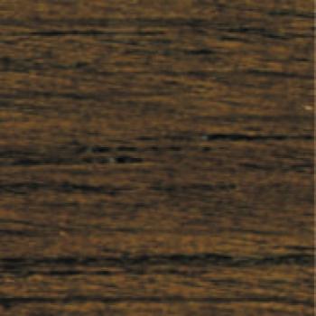 Lasure microporeuse très longue durée environnement