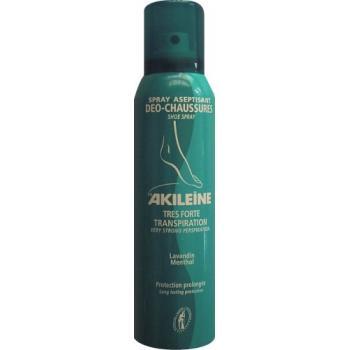 Spray désodorisant 150ml