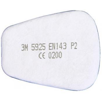 Filtres 5935 - P3
