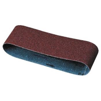Abrasifs en bandes courtes 64 x 356 mm pour ponceuse compacte Dewalt D 26480