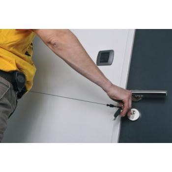 Porte-clés automatiques Cavallo 120