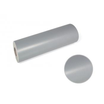 Tapis plastiques antidérapants pour tiroirs