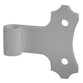 Gond à plaquer pour volets aluminium et PVC