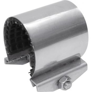 Collier de réparation L 60 mm