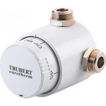 Mitigeur thermostatique centralisé Trubert