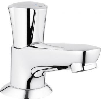 Robinet simple lavabo Costa L
