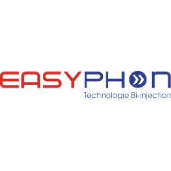 Siphon évier Easyphon
