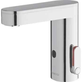 Robinet mitigeur électronique pour lavabo SO'O