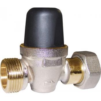 Reducteur de pression ECS Redubar