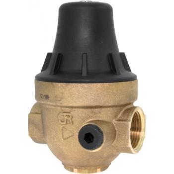 Réducteur de pression Precisio M2 réglable