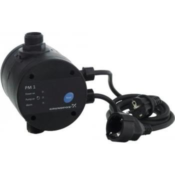 Contrôleur de pression PM1