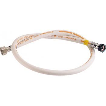 Flexible gaz butane-propane Giraglia – durée de vie 10 ans