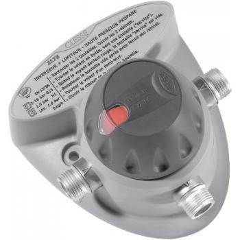 Inverseur 2175 C propane
