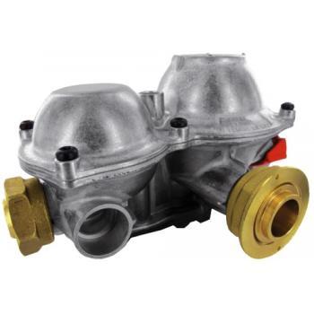 Détendeur régulateur basse pression propane