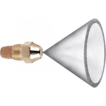 Gicleur type H à cône creux