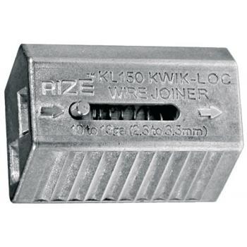 Blocs câble Wireclip