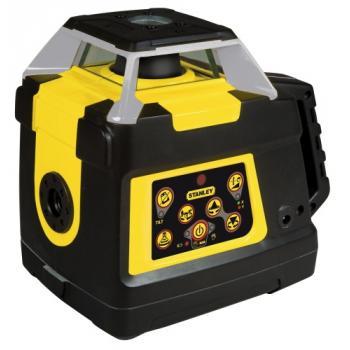 Niveau laser rotatif intérieur extérieur RL HVPW