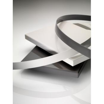"Chants ABS Raukantex® Express Collection ""sur-mesure"""