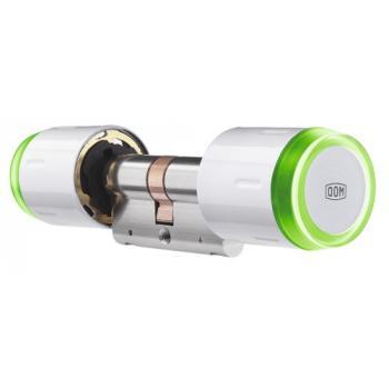 Cylindre électronique Eniq Pro