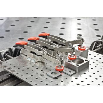 Sauterelles à serrage vertical variable STC-HH50 et STC-HH70