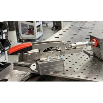 Sauterelle à serrage horizontal variable - STC-IHH