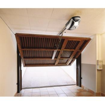 Automatisme pour porte de garage type VER