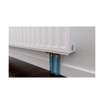 Kit de raccordement PER-radiateur