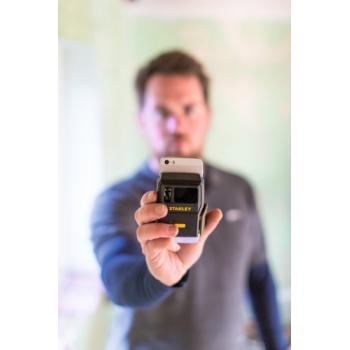Smart photo mesure