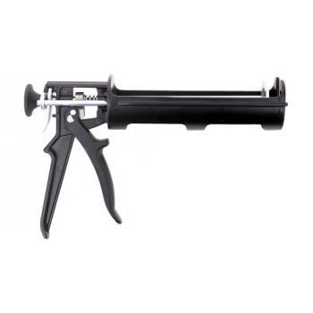 Pistolet extrudeur keranroux II