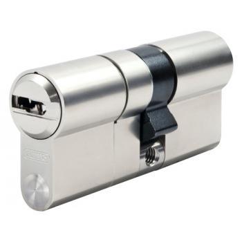 Cylindre double modulaire varié à profil européen Bravus Modular MX