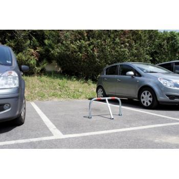 Barrière de parking S7-01