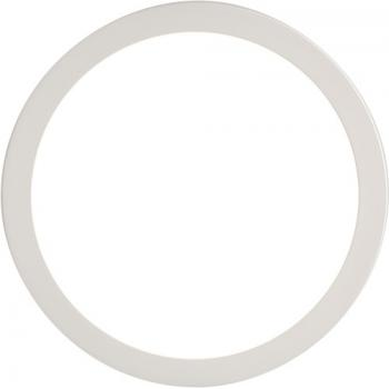 Downlight LED Slimline