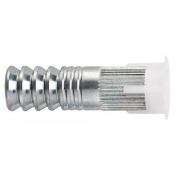 Chevilles femelles scellement chimique Spit ATP Inox A4