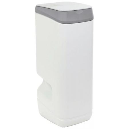 Adoucisseur Aden 15 litres