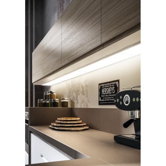 cadre lumineux led solaris legallais. Black Bedroom Furniture Sets. Home Design Ideas