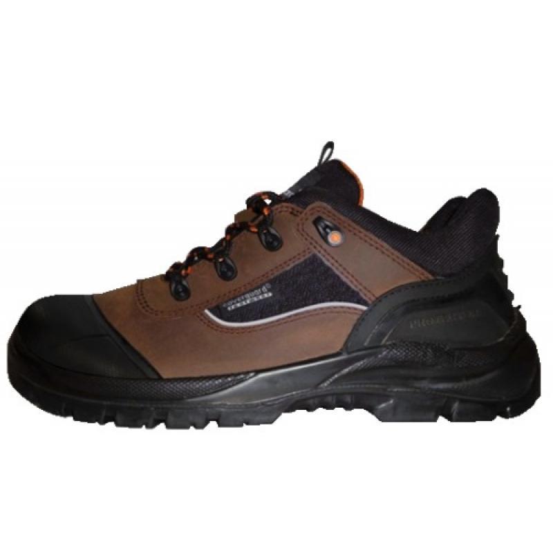 Chaussures Granite S3 SRC | Legallais