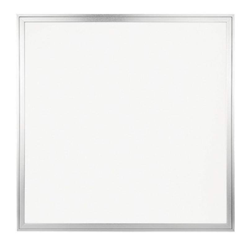 Led 600x600 Encastrable Dalle Plafond ModulaireLegallais Pour ynwOvN8m0