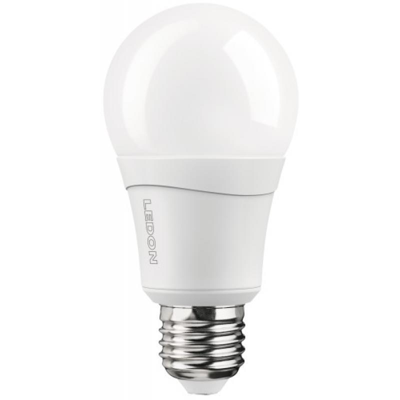 Lampes E27Legallais Double Forme Led Standard Click hBQrCsdxot