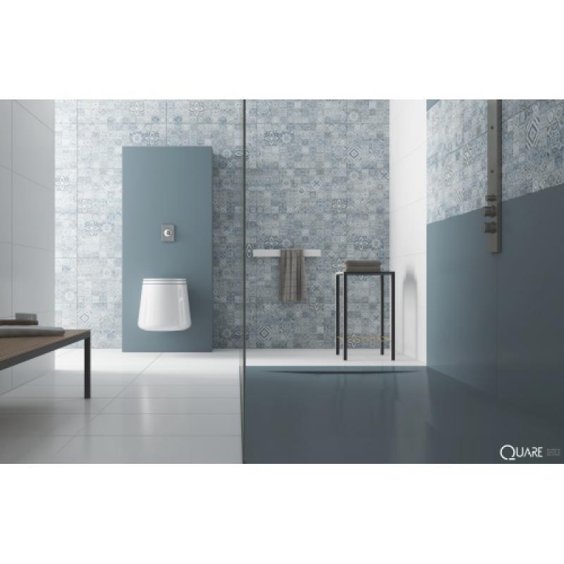 receveur de douche recoupable et sur mesure radiance. Black Bedroom Furniture Sets. Home Design Ideas