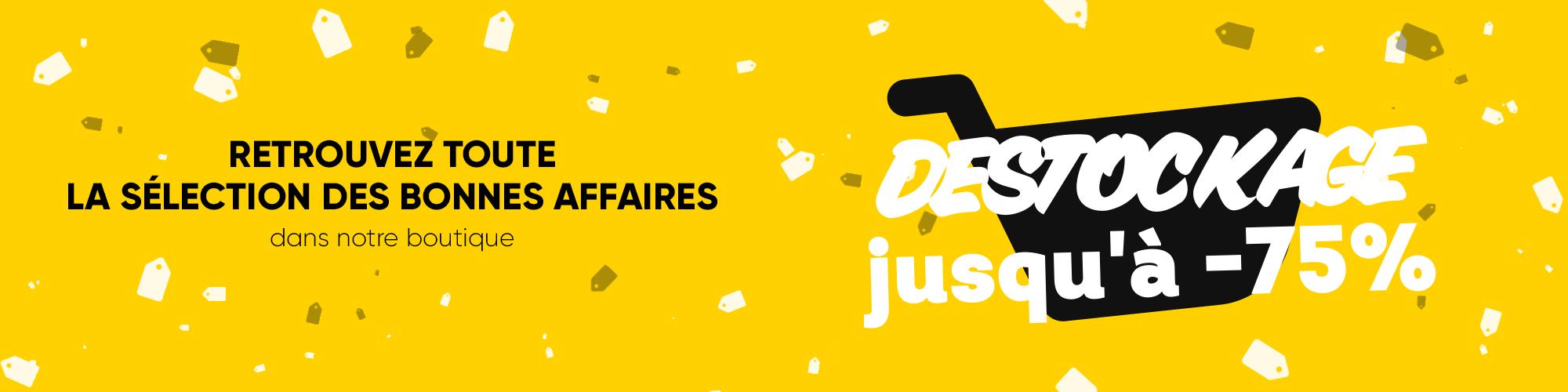 ./data/upload/Bonnes-affaires_destockage_Legallais.png