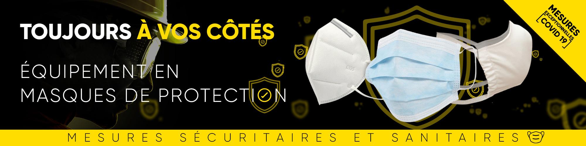 ./data/upload/Equipement-en-masques-de-protection.jpg