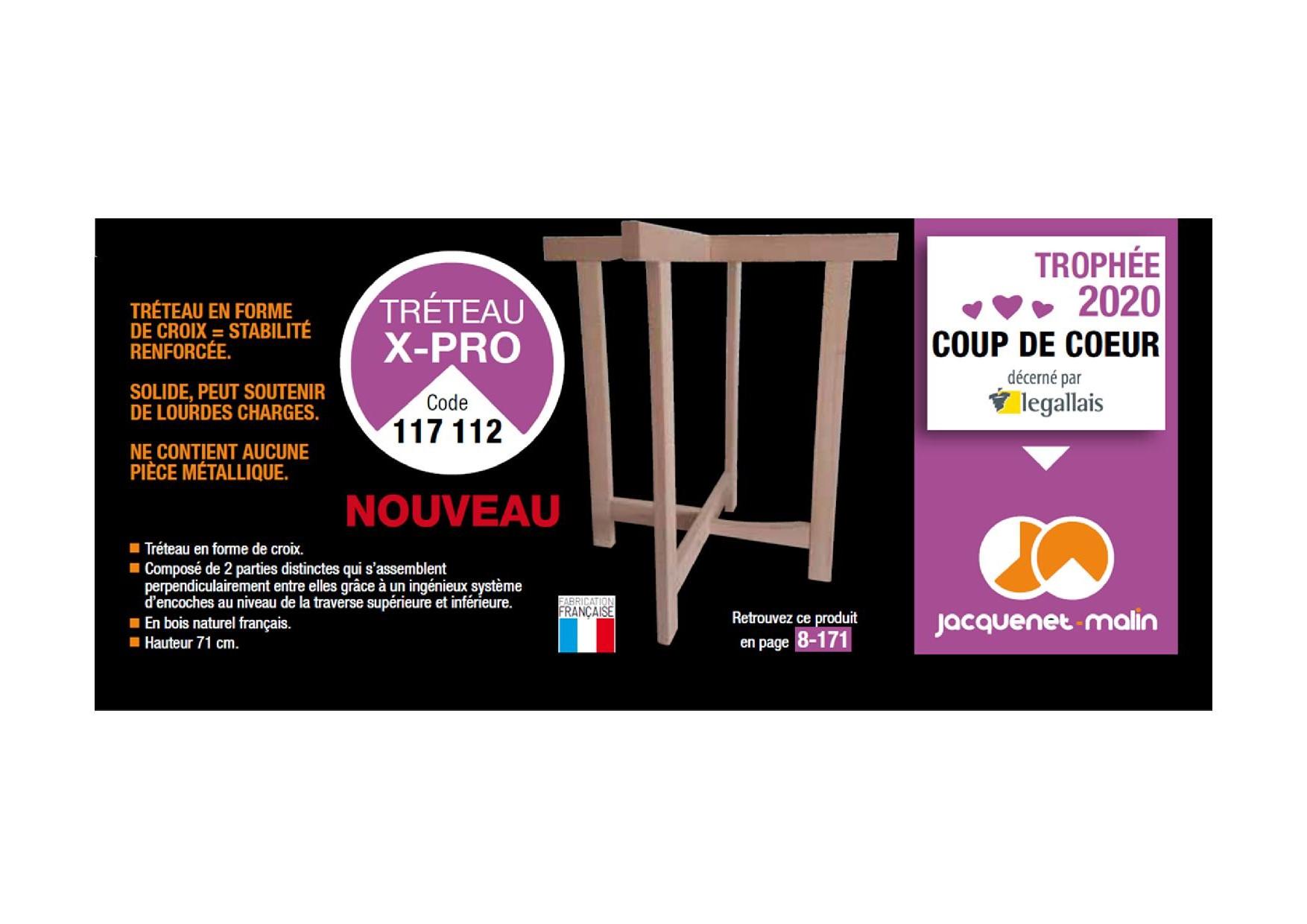 ./data/upload/Legallais_Trophée-coup-de-coeur-2020.jpg