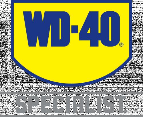 WD40 spécialist
