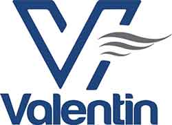VALENTIN S.A logo