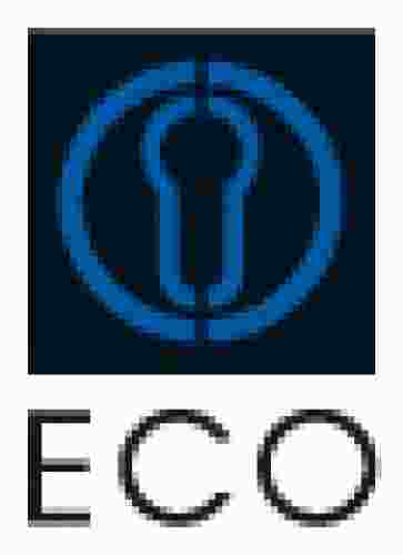 Ecoschulte