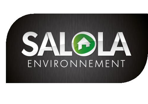 SALOLA