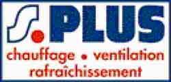 S.PLUS