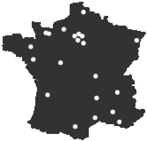 ./data/upload/carte-point-vente-legallais-blanc.png