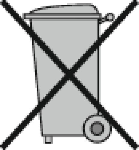 Chauffe-eau électrique Irus blindé